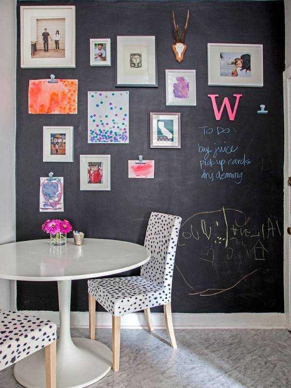 Декор на кухню своими руками на стену – Декор для стен на ...