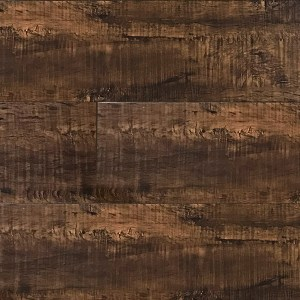 "Bliss, Lifestyle Collection 6"" x48"" x 2 mm LVT / LVP Vinyl Flooring in Birch Color-0"