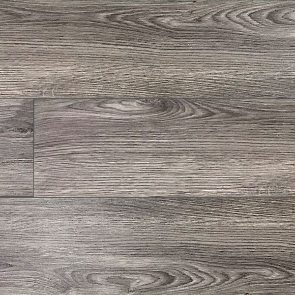 """Bliss, Lifestyle Collection 6"""" x48"""" x 2 mm LVT / LVP Vinyl Flooring Maple in Maple Color-0"""