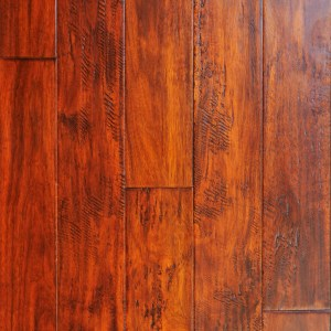 DEAL | California Classic, Collection Hardwood Flooring Acacia in Santiago Color-0