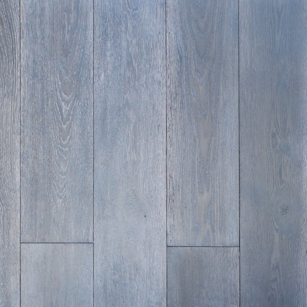 D & M Flooring, Cosmopolitan Plus Collection Hardwood Flooring European White Oak in Fossil Color-0