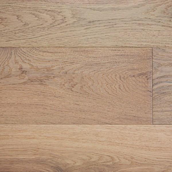 Ginkgo Flooring, Genuine Luxury Collection Hardwood Flooring European French Oak in Colmar Color-0