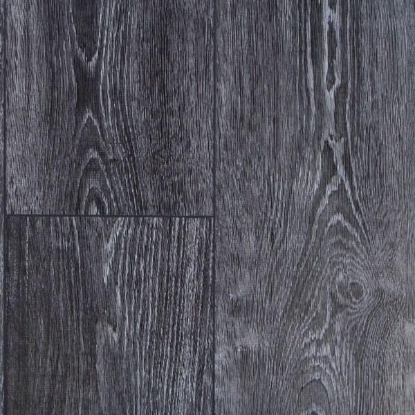 Ginkgo, Laminate Flooring Oak in Nordik Color-0