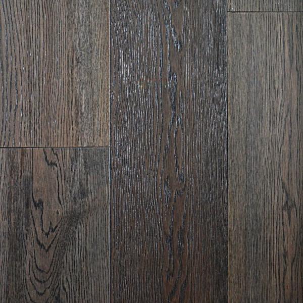 LM Flooring, Bently Plank Collection Hardwood Flooring White Oak in Plumas Color-0