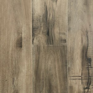 Ultimate Floors Hawaiian Collection 1215 x 165 x 12.3 mm Laminate Flooring in Fiji Color-0