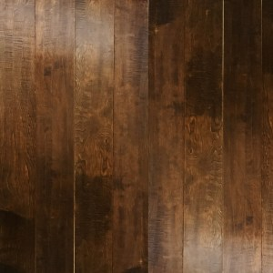 Birch Truffle, Engineered Hardwood Flooring Canyon Ranch Collection