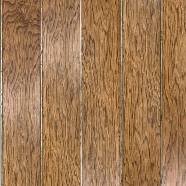 Artisan Hardwood Flooring HandScraped Collection