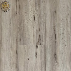 "Winter Trail 9"", SPC Flooring 