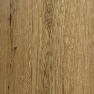 TEEB02 English Breakfast European Oak Engineered Hardwood | VFO Flooring