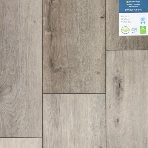 ETPN925 Ash Oak SPC Flooring Paladin Collection | Valley Flooring Outlet
