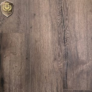 Arctic 12mm Laminate Flooring
