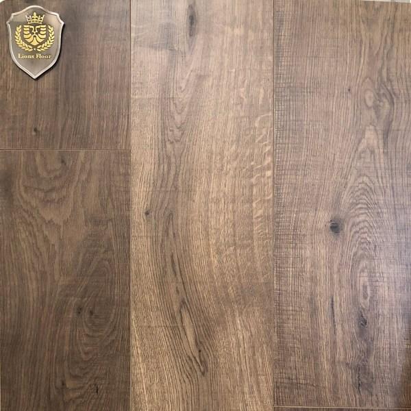 Toffee 12mm Laminate Flooring