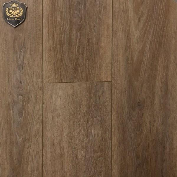 Foresta SPC Vinyl Flooring