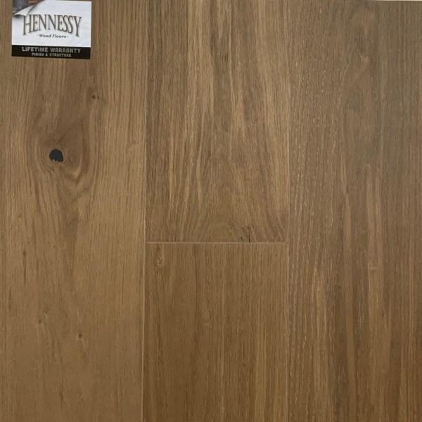 F1931J36 Parisian French White Oak Engineered Hardwood| VFO Flooring