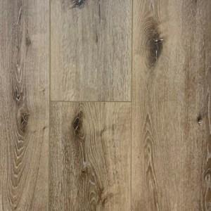 Sequoia SPC Flooring Natural Essence Plus Collection| VFO Flooring