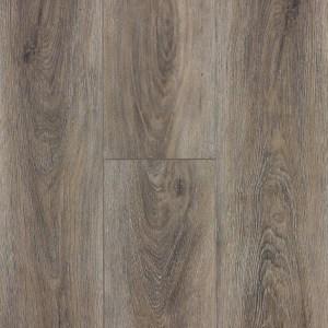 SPC-Rigid Core-12 Mil Sunset, Ceramic Finish | SPCT-7405 | VFO Flooring