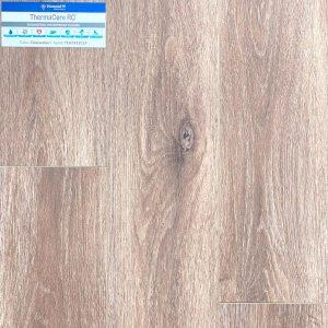 Diamond W, European Oak 6 mm, SPC Flooring in Clearwater Color