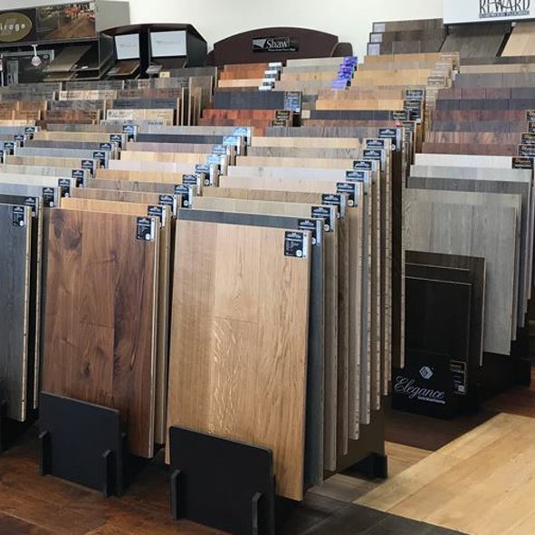 The best floors are wood floors. Hardwood flooring is the best way to add value to a place. Opt for hardwoods of high quality. Looking for good floors? Wood floors are the answer. The best hardwood flooring is in VFO Hardwood Flooring. Get your wood floors today.