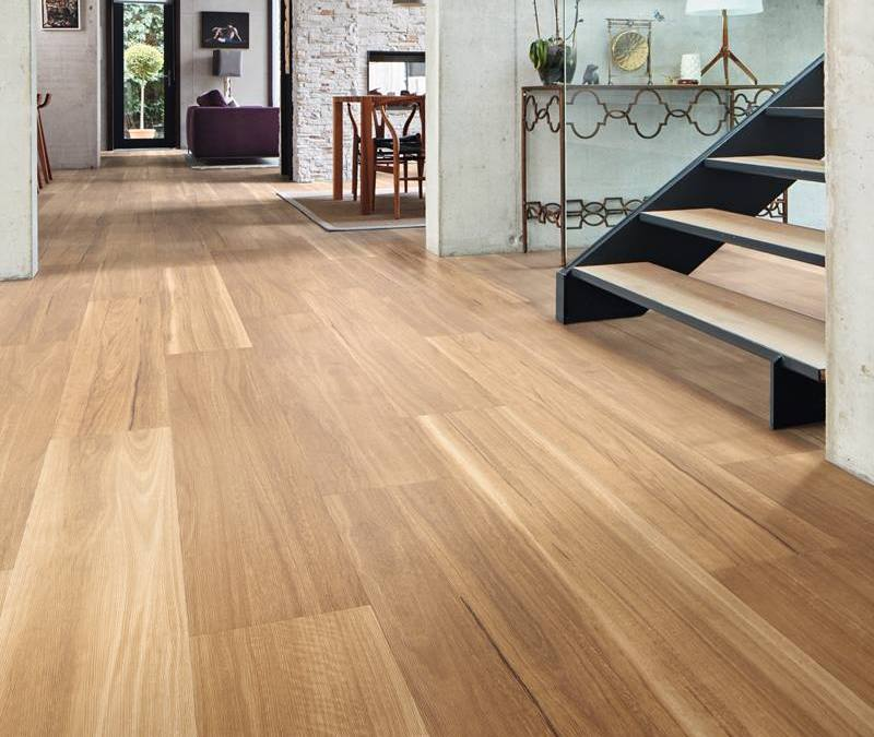 Hardwood Floors in Calabasas