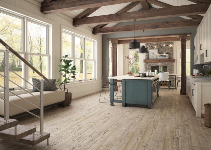 Liquidation flooring in Sylmar