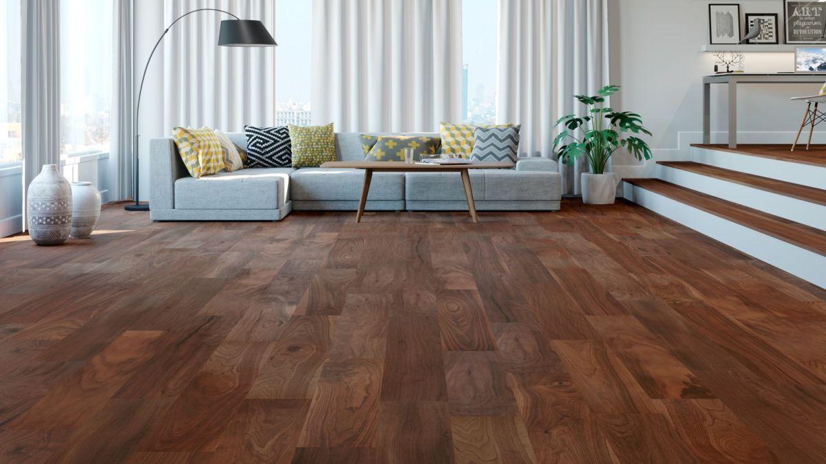 Liquidation flooring in Northridge