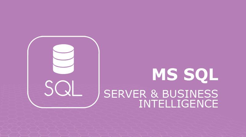 Courses__MS SQL