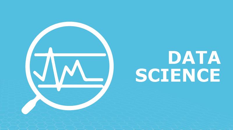 courses_v2_Data-Science