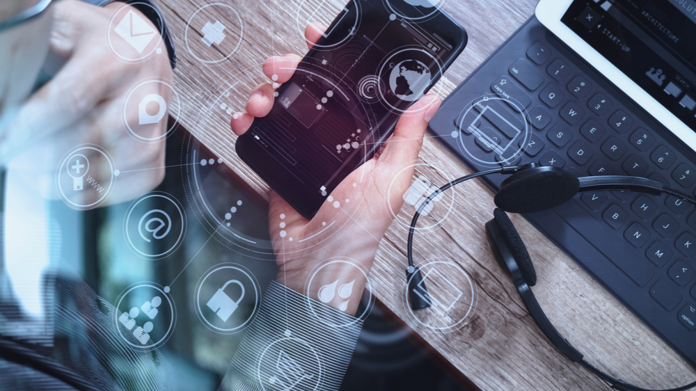 Four Technologies To Look Out For In 2019