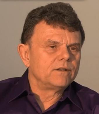 John Kovarik 3