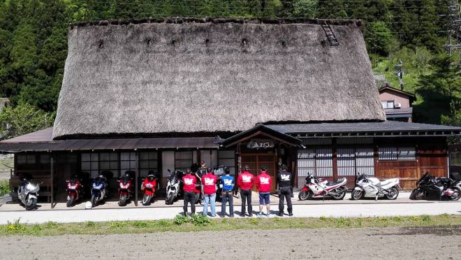 20160504_Gokayama