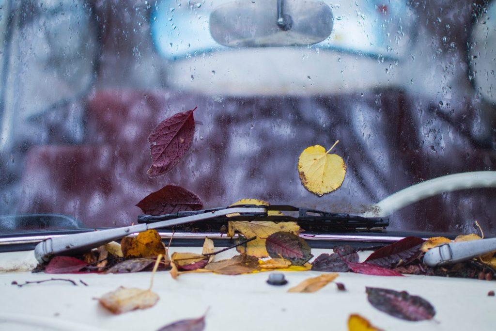4 Car Maintenance Essentials for Winter
