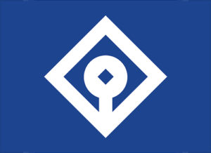 ignacio logo