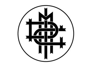 daniel logo