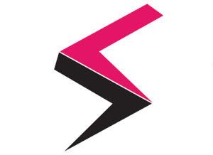 steffy logo