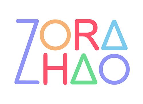 Zora Zhao