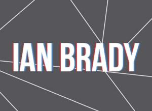 ian logo