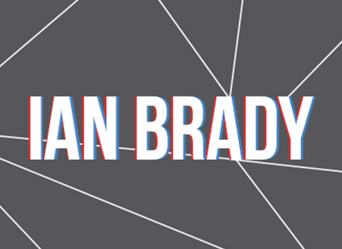 Ian Brady