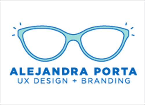 Alejandra Porta