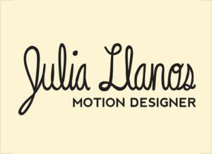 julia logo