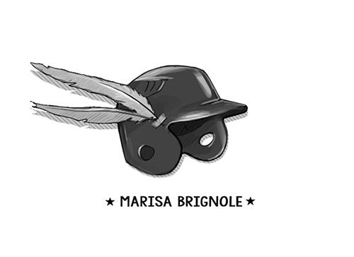 Marisa Brignole