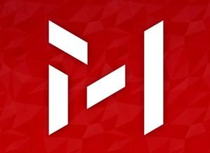 mirian logo