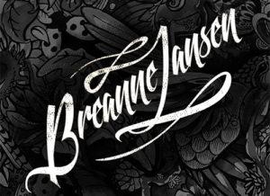 breanne logo