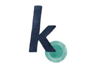 kelsey logo