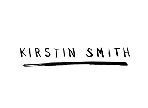 Kirstin Smith