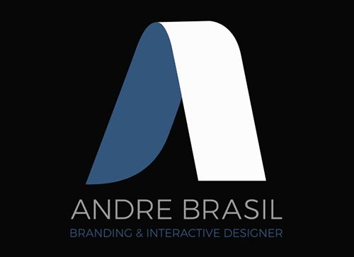 André Brasil