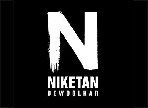Niketan Dewoolkar