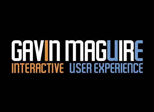 Gavin Maguire
