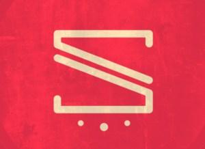 sonia logo