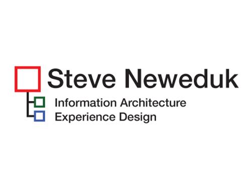 Steve Neweduk