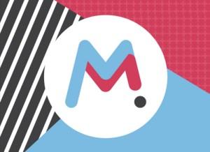 marly logo